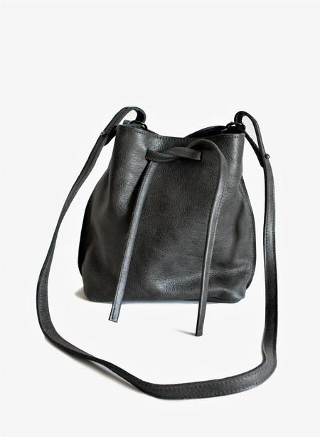 Ellen Truijen Little Hollow Bag