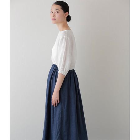 Fog Linen yui skirt