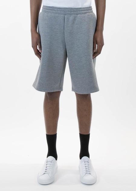 Harmony Grey Pavel Shorts