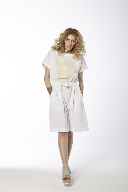Alpha 60 Kristy Dress