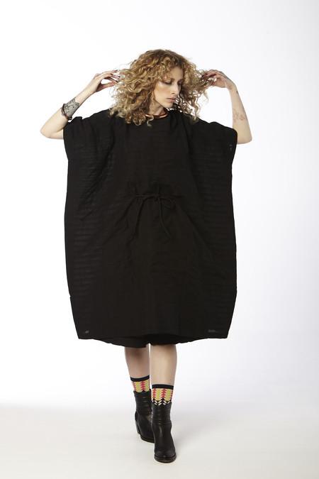 Alpha 60 Lucienne Dress