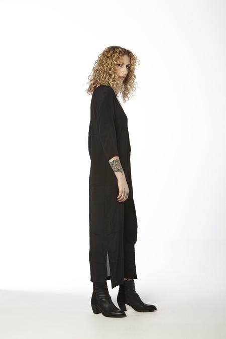 Alpha 60 Nanette Dress