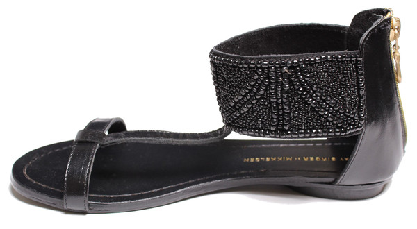 DAY Birger et Mikkelsen Totenic Sandals