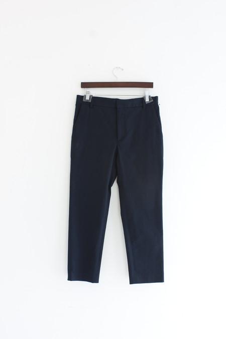 6397 Uniform Pant