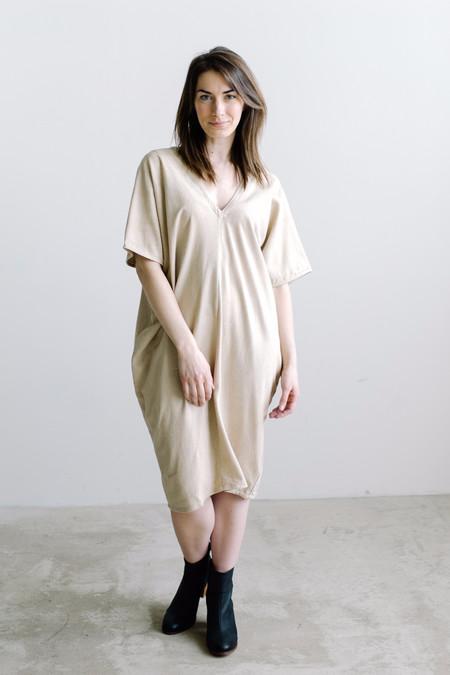 Osei-Duro Sola Panel Dress