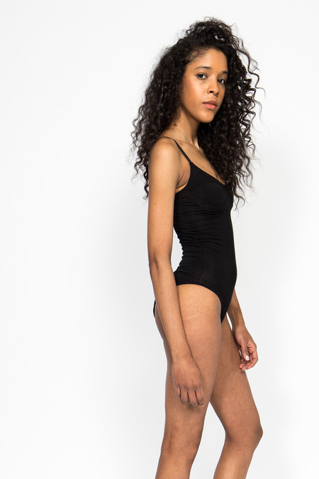 Baserange Bodysuit
