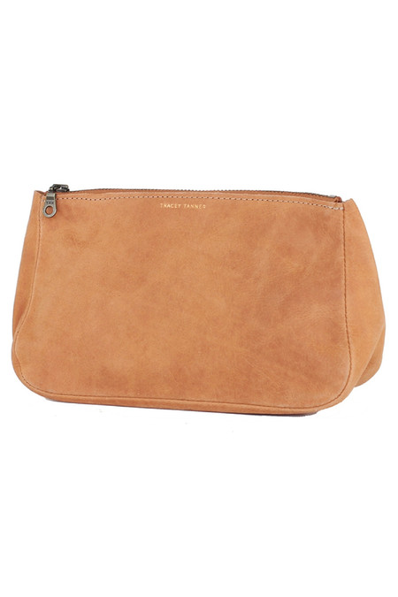 Tracey Tanner Small Fatty Pouch