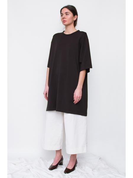 Unisex Melitta Baumeister Big T-Shirt