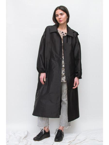 Unisex Melitta Baumeister Rain Coat