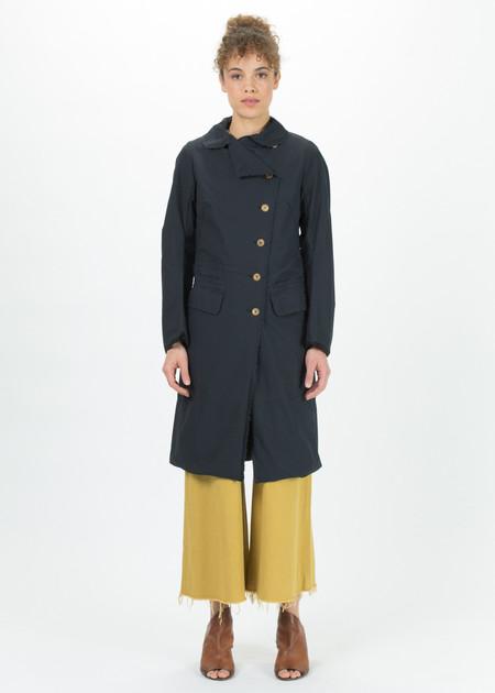 Hannoh Wessel Maria Trench Coat