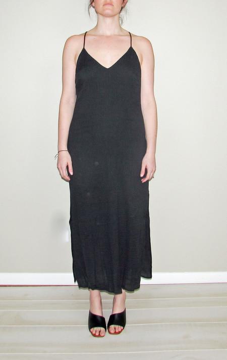 Third Form Deep Down Cami Dress