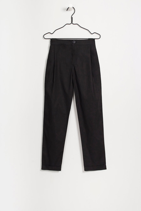 KOWTOW-COMPOSITION PANT