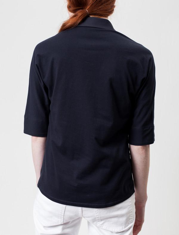 Shirt Eternity Ocean