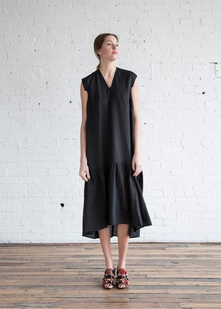 Rachel Comey Ethridge Dress Black