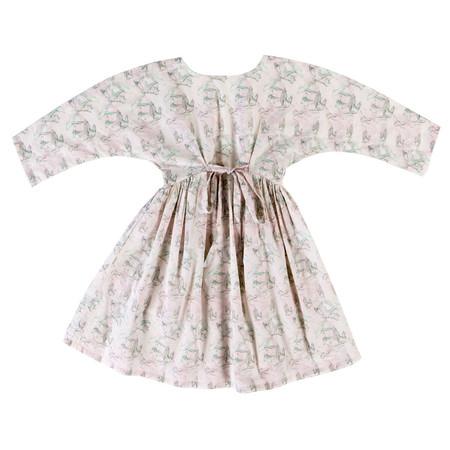 Kid's Tuchinda Lykke Dress