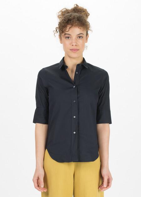 Lareida Natascha Elbow Sleeve Shirt