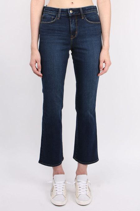 L'agence Serena High Rise Flare