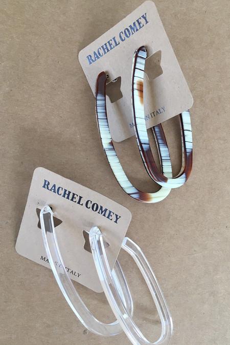 Rachel Comey Maya Earrings