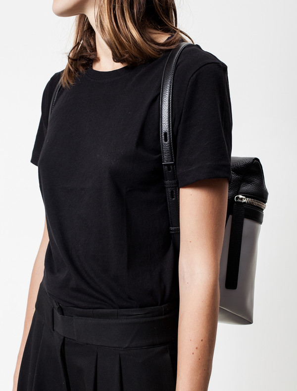 Kara Reflective Backpack