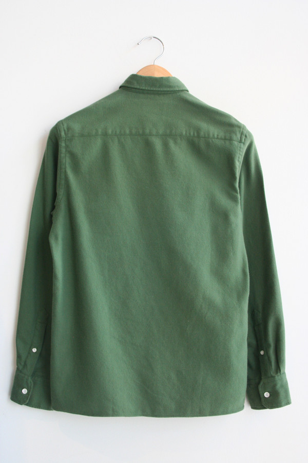 Men's LA PAZ  Ramalho Shirt