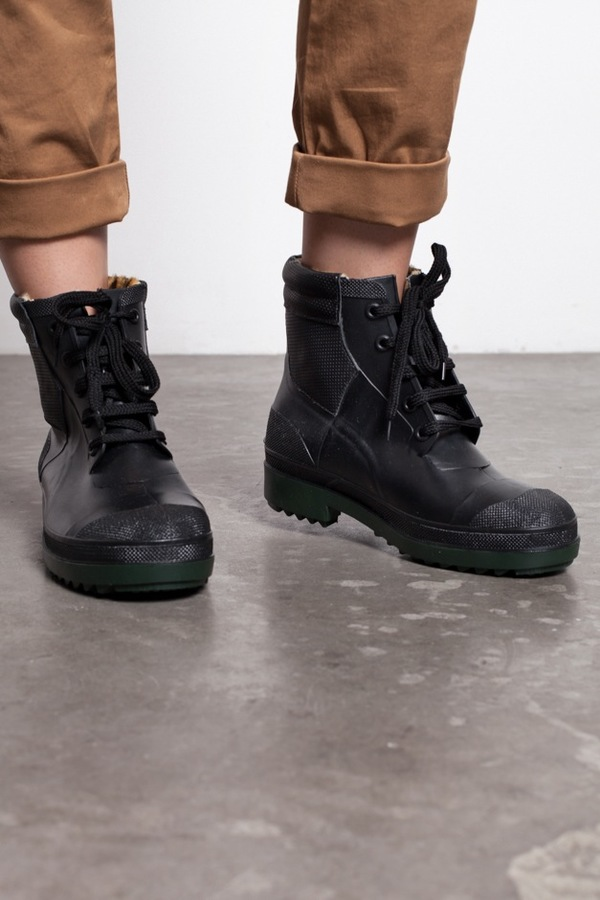 Rachel Comey Piedmont Boot