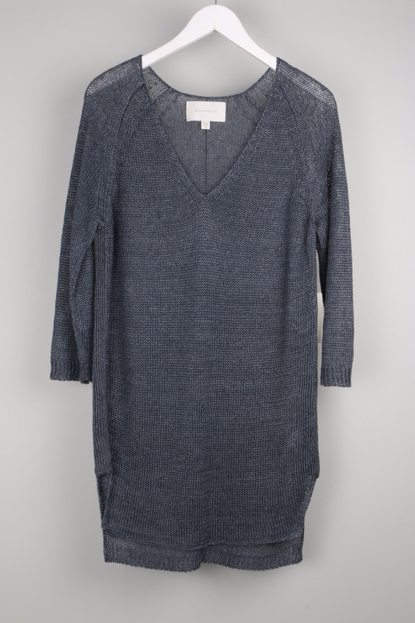 Brochu Walker Marien Tunic