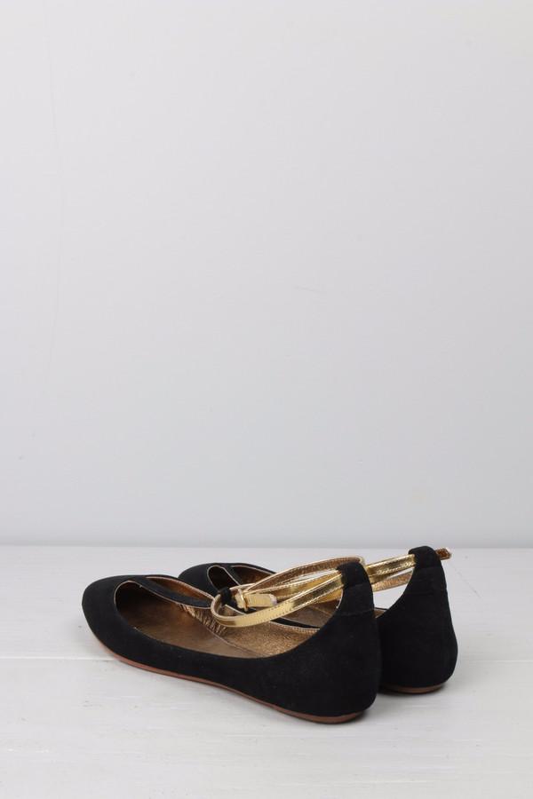 Cynthia Vincent Baylie Shoe