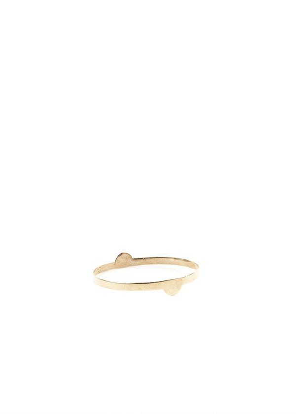 Tiro Tiro - Una Bracelet
