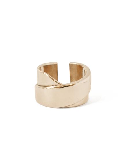Minoux Ring 12