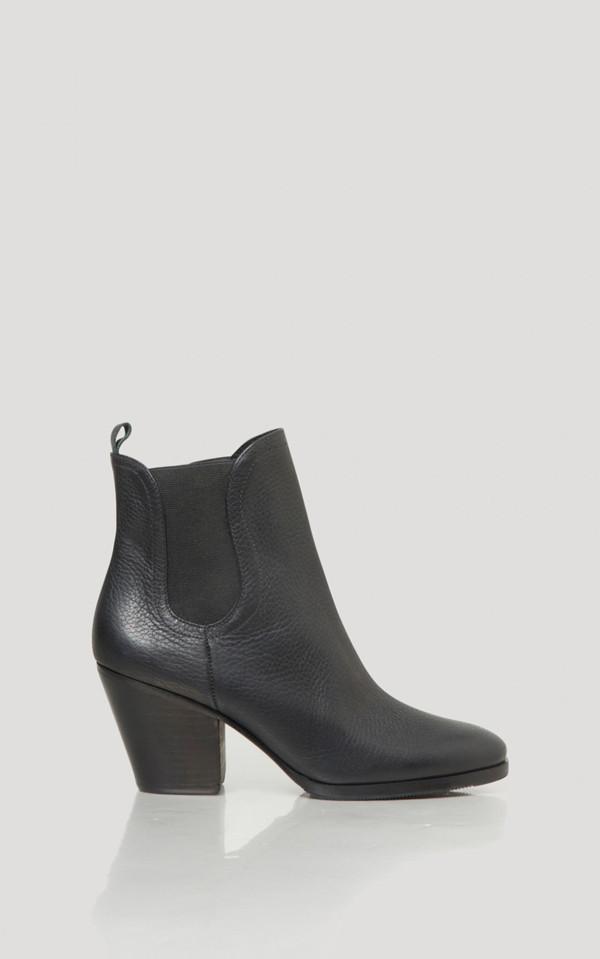 Rachel Comey Nassau Boot