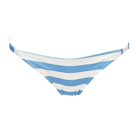 Solid & Striped The Morgan Bikini Bottom