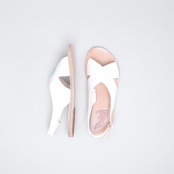 Ancient Greek Sandals Maria