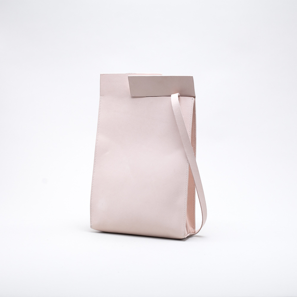 Chiyome Rift Tab Bag
