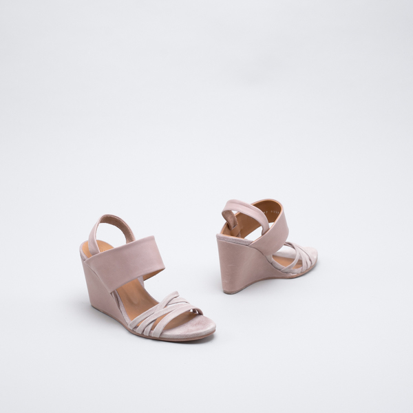Coclico Julie Wedge