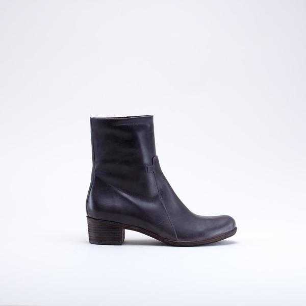 Coclico Mallory Boots
