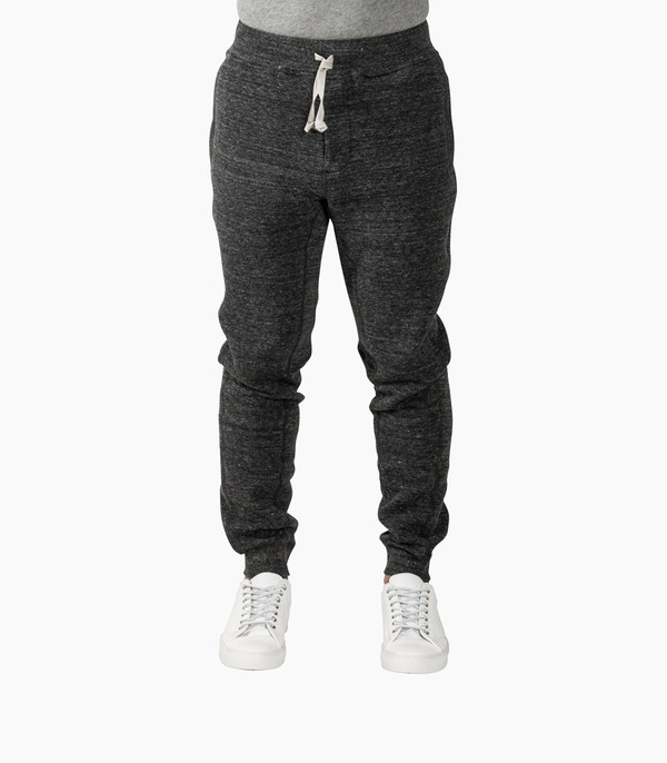 Men's Wings + Horns Cabin Fleece Po Pants
