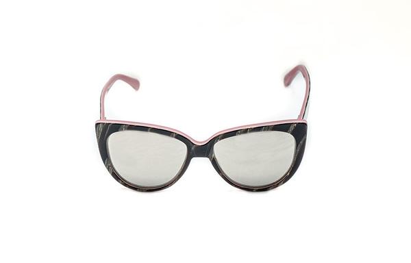 Prism Capri Sunglasses