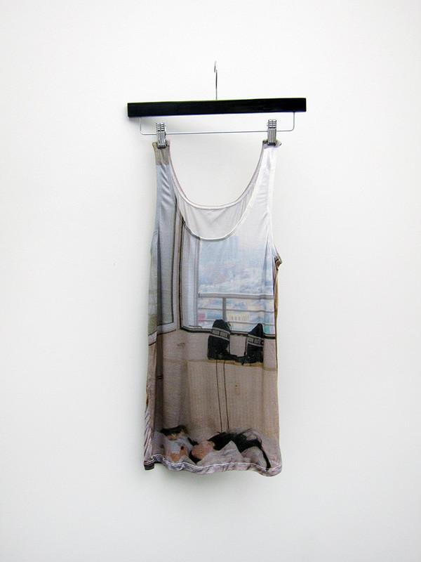 Baserange Underwear Set |  Hammock Doze