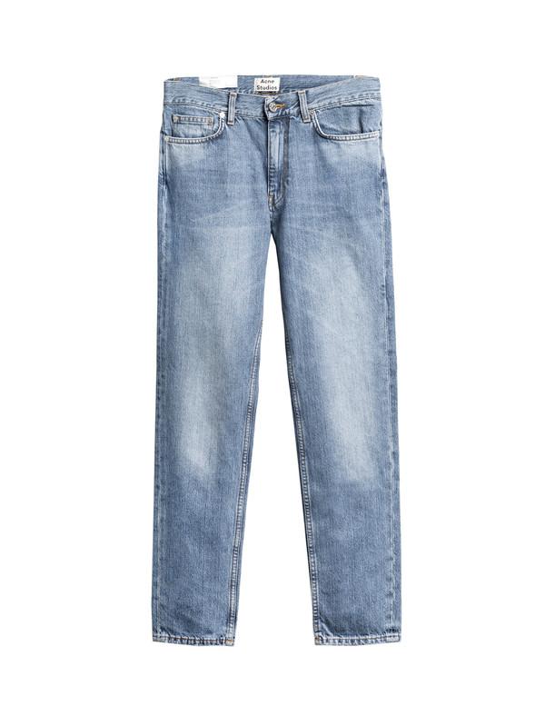 Acne Studios Women's Boy Vintage Jeans
