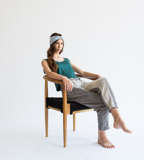 REIFhaus Contra Lounge Pant