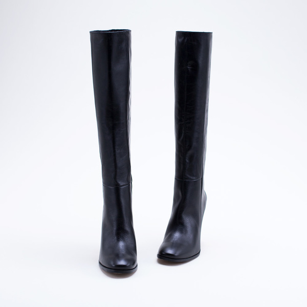 Rachel Comey Carta Boots