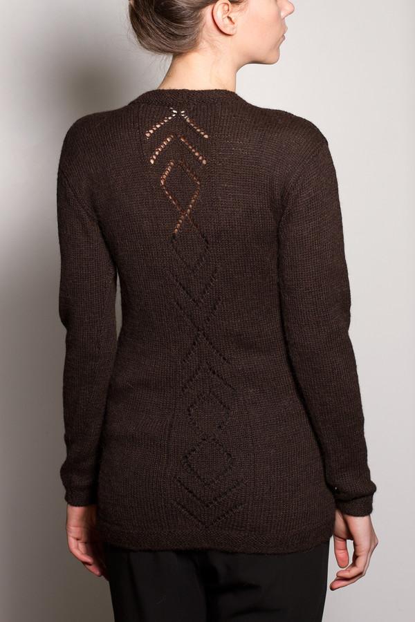 Sweater Vilu