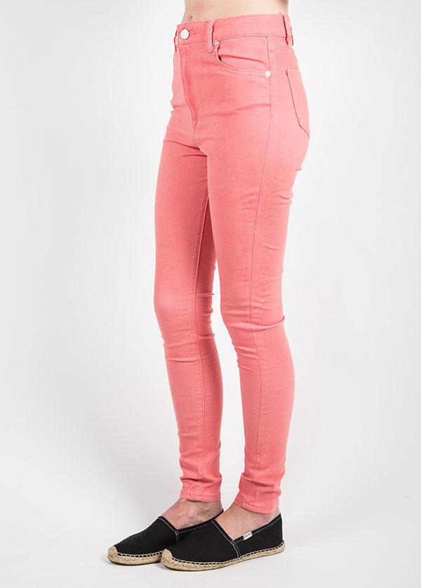 Williamsburg Garment Co Bedford Ave Skinny