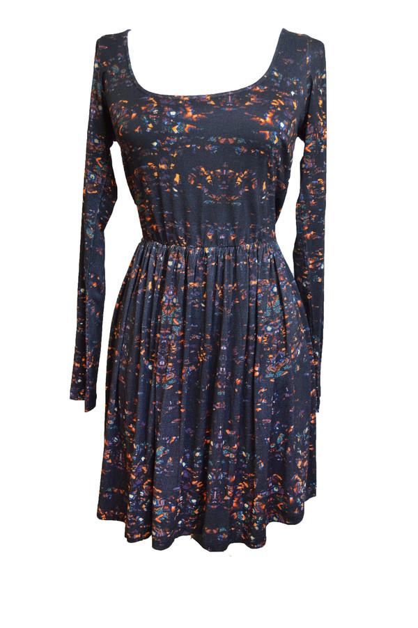 Carolina K Chung Dress