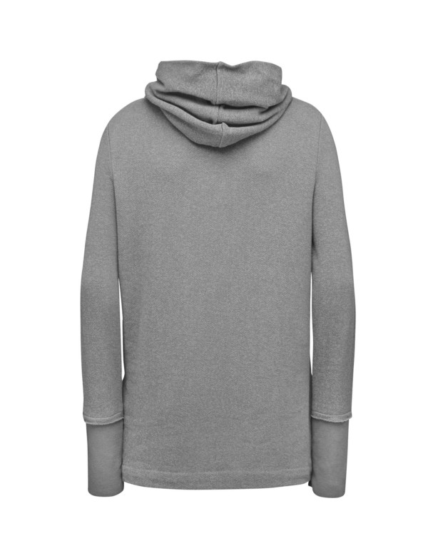 Tiger of Sweden Specter Sweatshirt I Gray