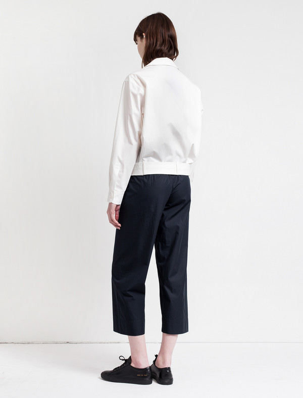 Lemaire Field Shirt