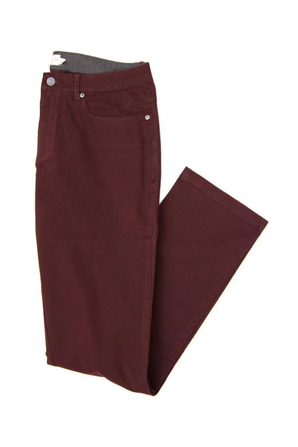 Polk 5 Pocket Merlot