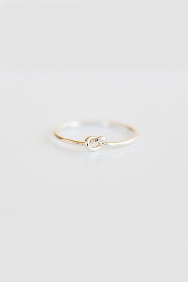 Ash Hoffman Jewelry Elizabeth Ring
