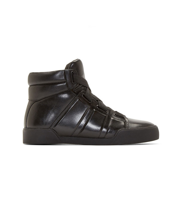 3.1 Phillip Lim Morgan Lace Hightop