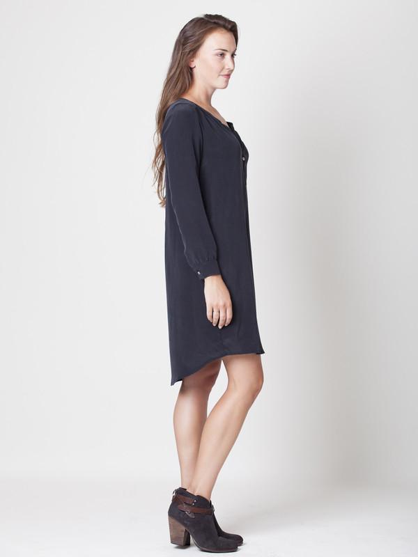 Thankful Dress